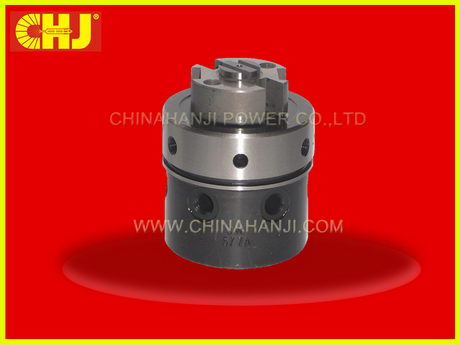 Diesel Engine Parts DPA Head Rotor