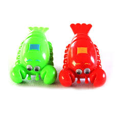 2014 bath cheap funny kids toy wind up plastic toy animal