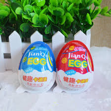 Candy Toy Surprise Egg Toy candy for kids,candy with toy