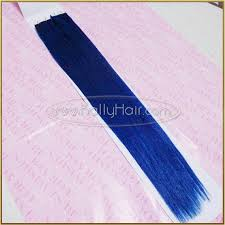wholesale 30 inch remy kinky curly double tape hair extensions