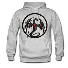 Custom Mens Stylish Hooded Sweatshirts ,Fleece Hoodies with Hood