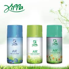air fragrance