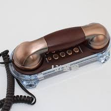 Sell ordinary telephone, cheap basic corded key telephone