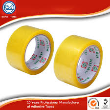 Custom Printed Correction Tape