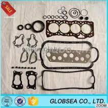 High Quality Cylinder Head Gasket