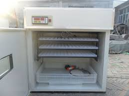 products cheap egg automatic cheap incubator 528 chicken eggs for sale