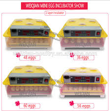 new products 2016 solar egg incubator, chicken solar system incubator 48 chicken eggs
