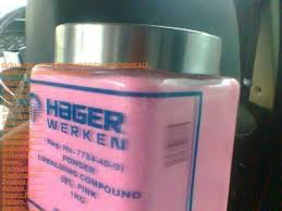 Hager & Werken embalming powder call +27780818062