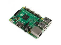 raspberry pi2 model b-900 mhz quad -care 1gb ram