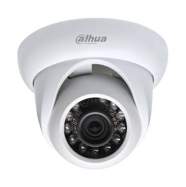 CCTV cameras & security systems